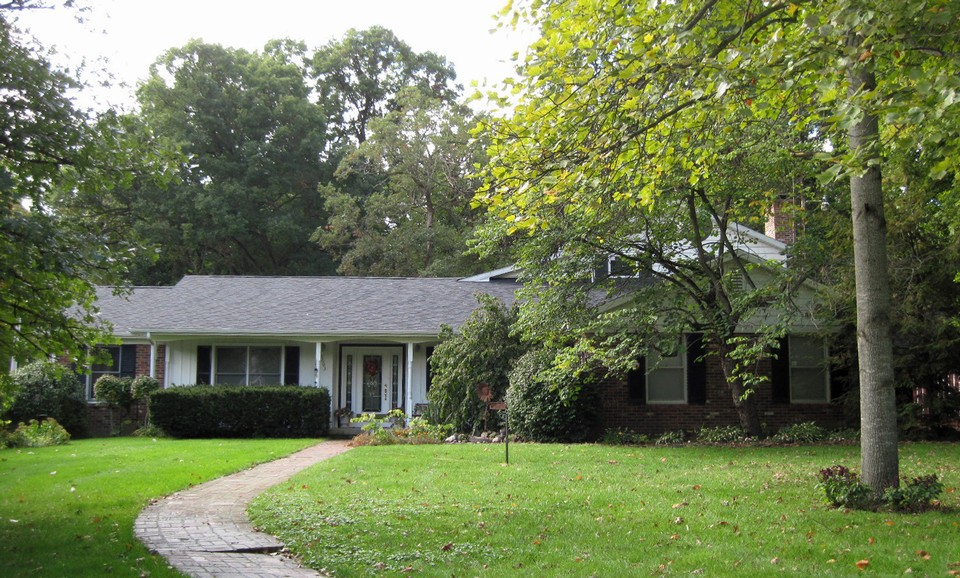 Maitlen Realty Lafayette, IN Real Estate property listing
